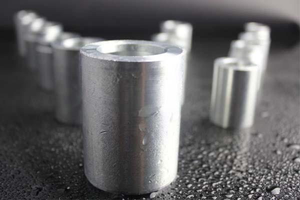 Kular çeliku i butë çeliku